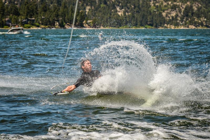 Big Bear Lake Wakeboarding Fall-20.jpg