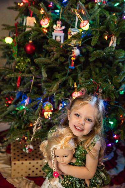 Christmas 2018-7075.jpg