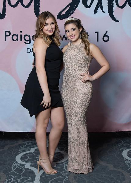 12-15-18 Paige's Sweet 16 Folder #1 (103 of 305)FinalEdit.jpg