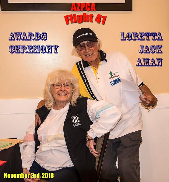 Loretta-&-Jack-Aman-Cover Picture-0592.jpg
