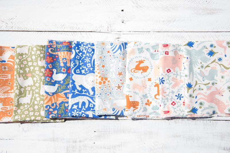 Birch Fabrics-97.jpg