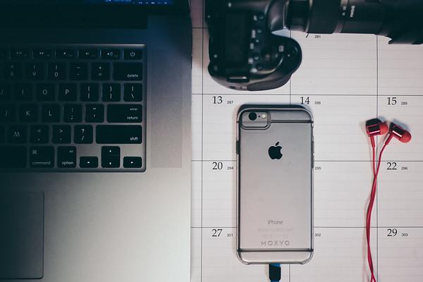 10-27-16 Moxyo iPhone Case Promo