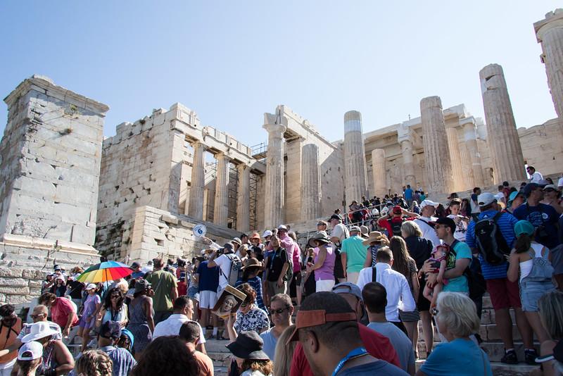 Athens-Acropolis-0185.jpg