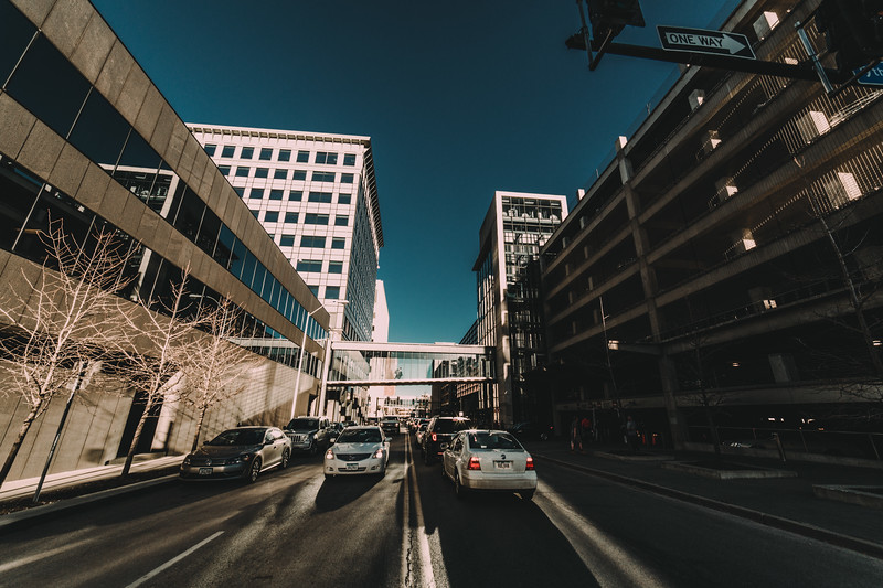 Hubbell_StreetPhotography-18.jpg