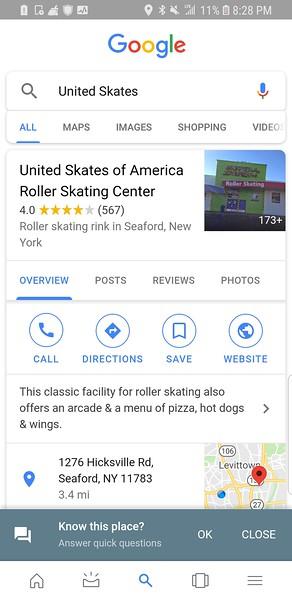 Screenshot_20180916-202847_Google.jpg