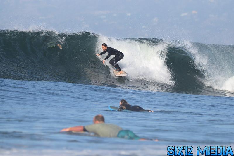 Venice Beach Pier Surf-231.jpg