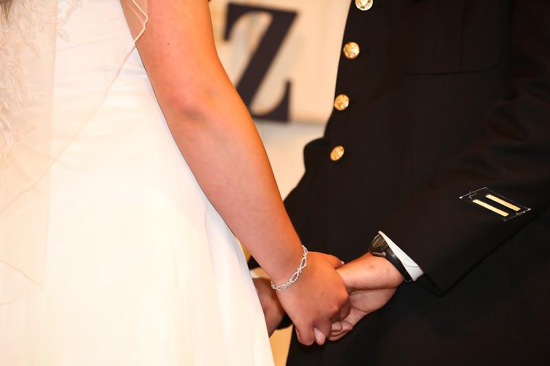 Breeden Wedding PRINT 5.16.15-343.jpg
