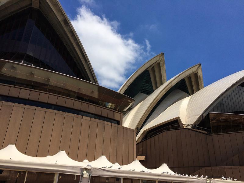03. Sydney-0016.jpg