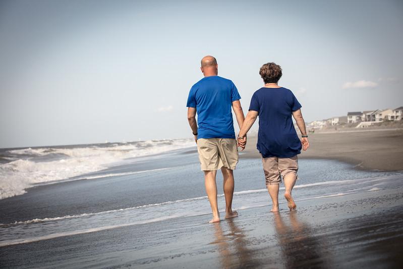 Family Beach Photography (183 of 380).jpg