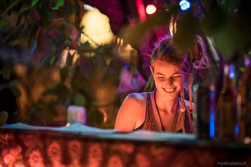 trancedance_119.jpg