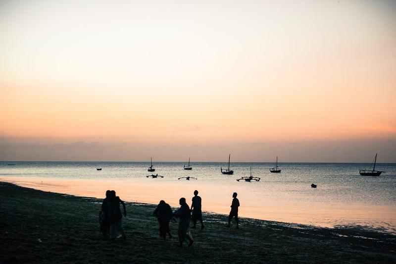 Zanzibar-144.jpg