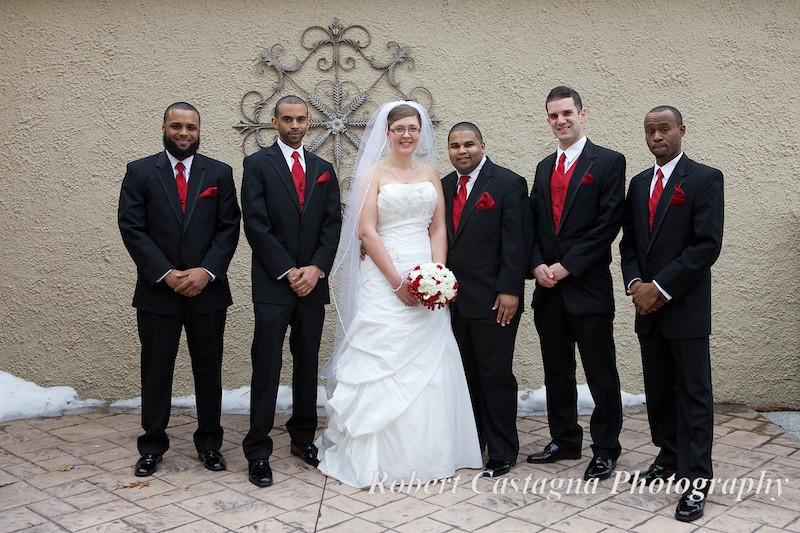 wedding  117.jpg