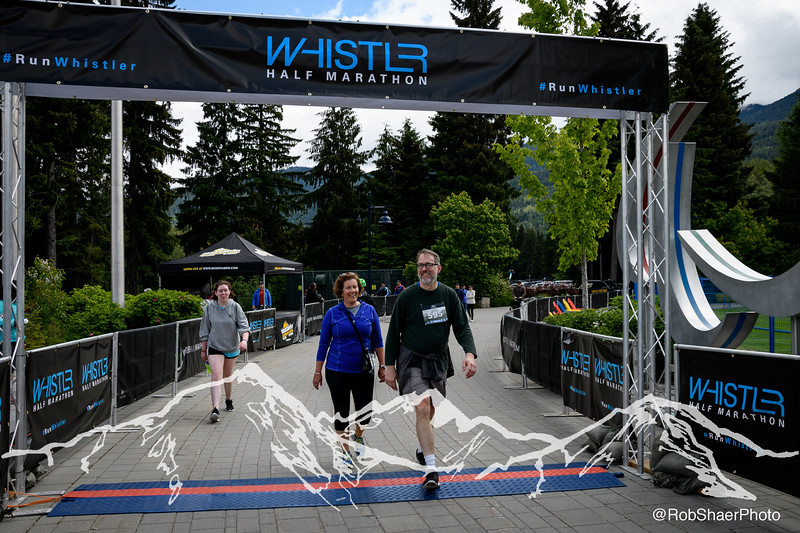 2018 SR WHM Finish Line-2778.jpg