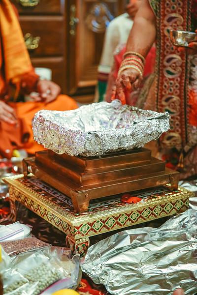 Abhi's Grah Shanti (256 of 507).jpg