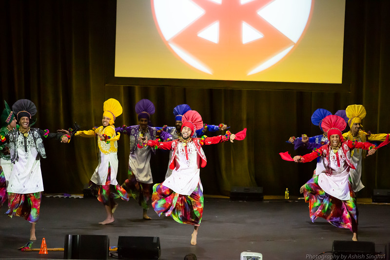 Boston Bhangra Highlights-2050.jpg