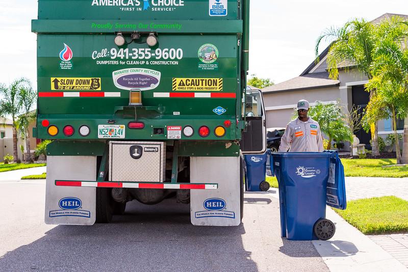 WastePro Sarasota  (187 of 409).jpg
