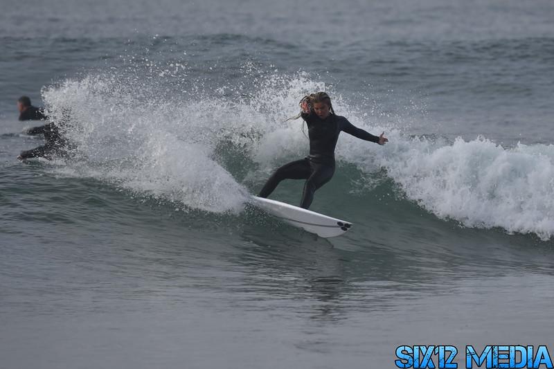 Topanga Malibu Surf  - -283.jpg