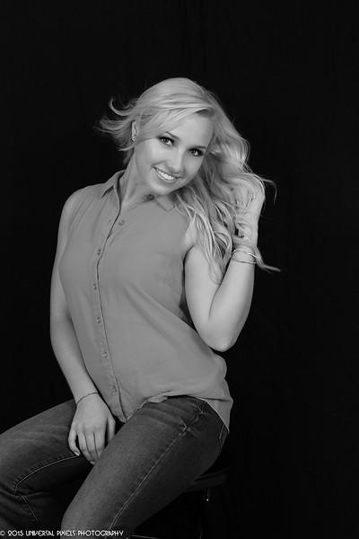 Kelsey Bahr-0307-2.jpg