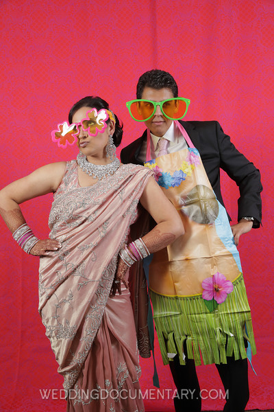 Photobooth_Aman_Kanwar-307.jpg