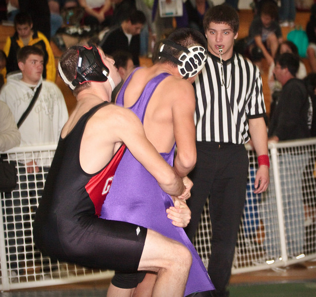 wrestling harbor Tournament_-182.jpg