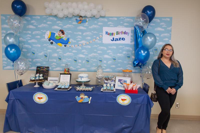 2018 Jaze Birthday(1).jpg