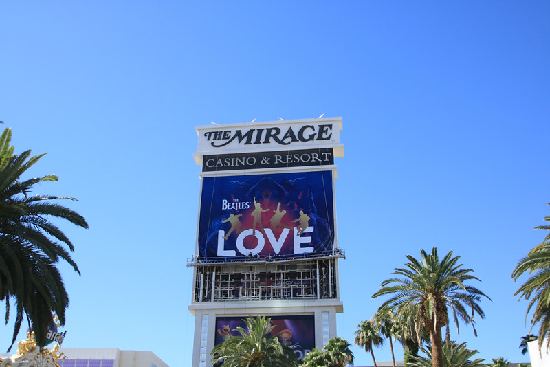 2016 Las Vegas 003.JPG
