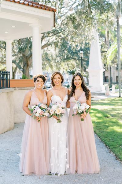 JessicaandRon_Wedding-189.jpg