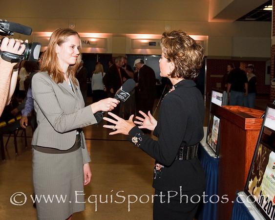 Events & Announcements - WEG Photos