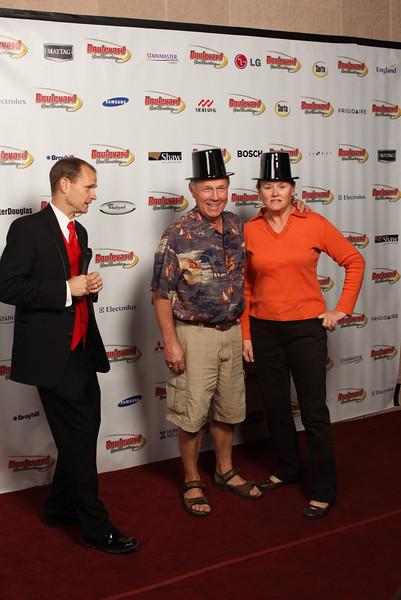 Anniversary 2012 Red Carpet-1650.jpg