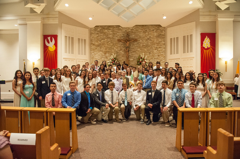 confirmation (344 of 356).jpg