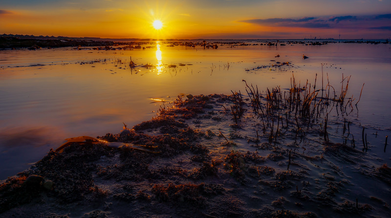 Sunrise and Sunset (102).jpg