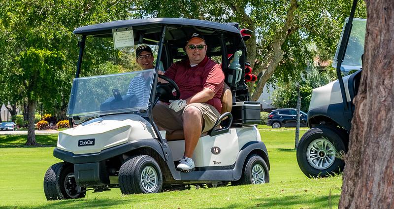 2019 PBS Golf Fundraiser -Ken (119 of 247).jpg