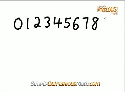 SimplyOutrageousMath