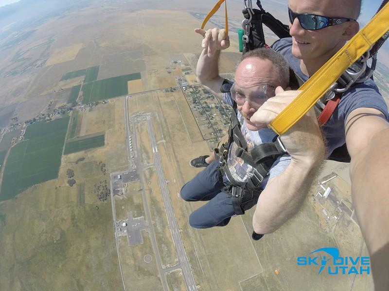 Brian Ferguson at Skydive Utah - 127.jpg