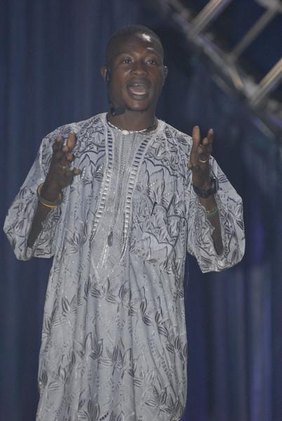 Emmanuel Yeboah (2).JPG