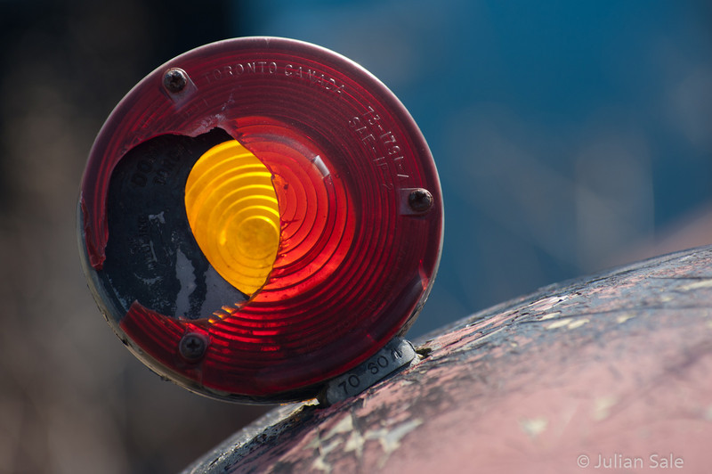 Abstracts-Auto-30.jpg