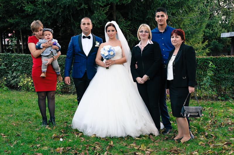 Andreea-foto-grup-18-October-2014-Nunta--LD2_7879Liviu-Dumitru.jpg