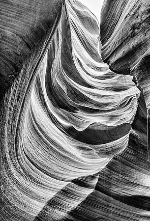 Antelope Canyon & Horseshoe Bend, AZ