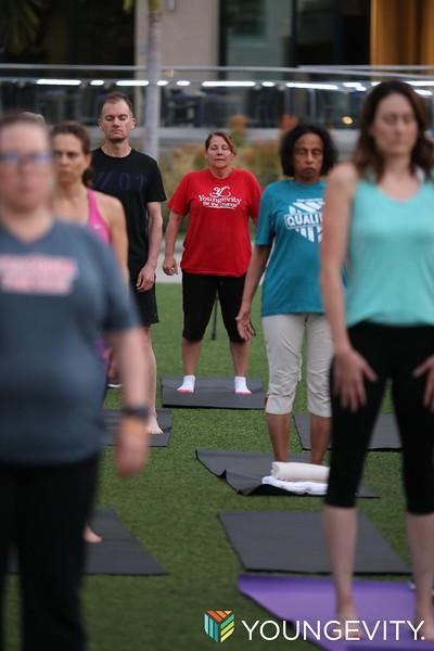 09-21-2019 Early Morning Yoga CF0010.jpg
