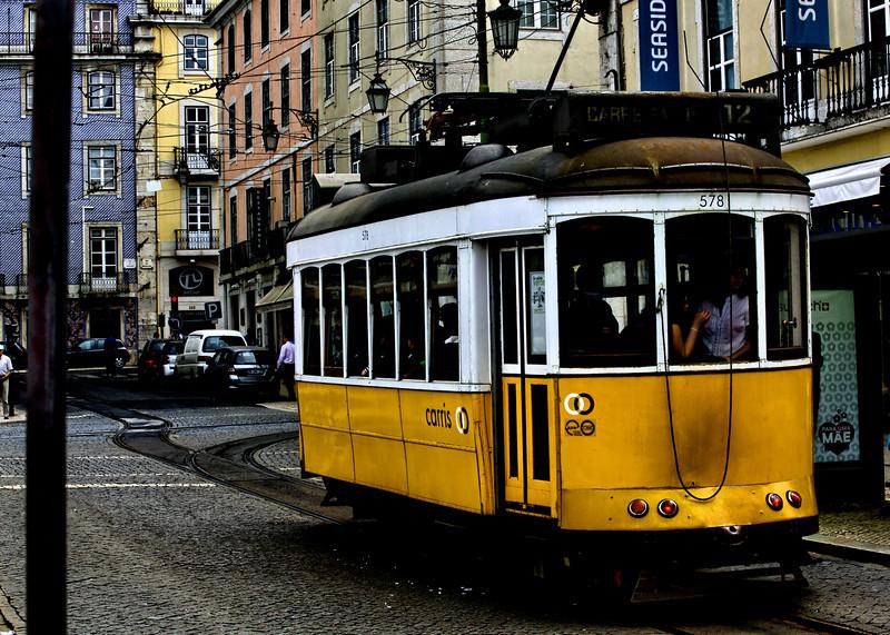 street car yellow.jpg