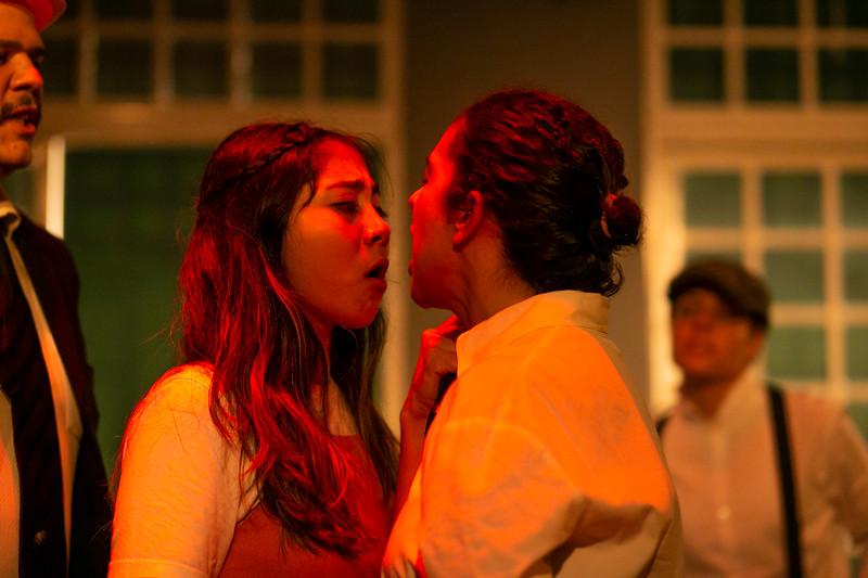 Allan Bravos - Celia Helena - O Beijo no Asfalto-484.jpg