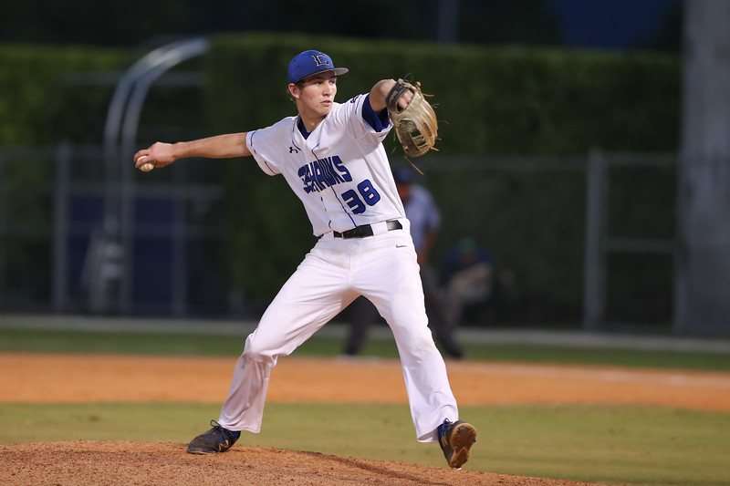 3.12.19 CSN Varsity Baseball vs SJN-116.jpg