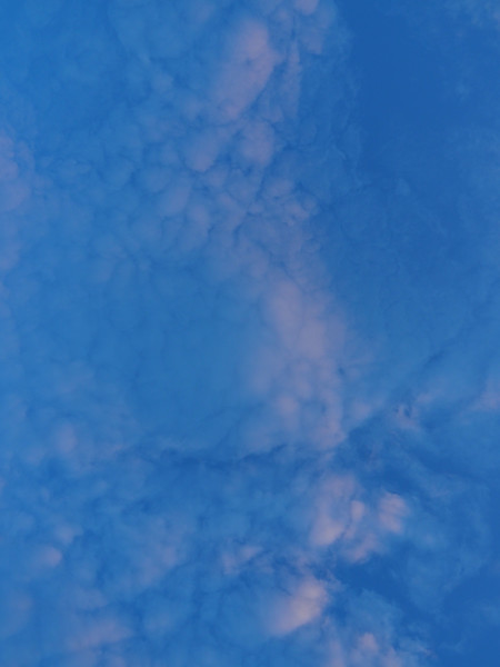 CR_Nuages bleus.JPG
