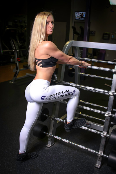 erika white pants.jpg
