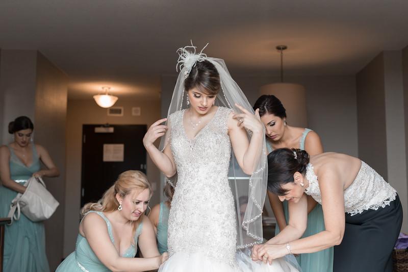 Houston Wedding Photography ~ Brianna and Daniel-1217.jpg