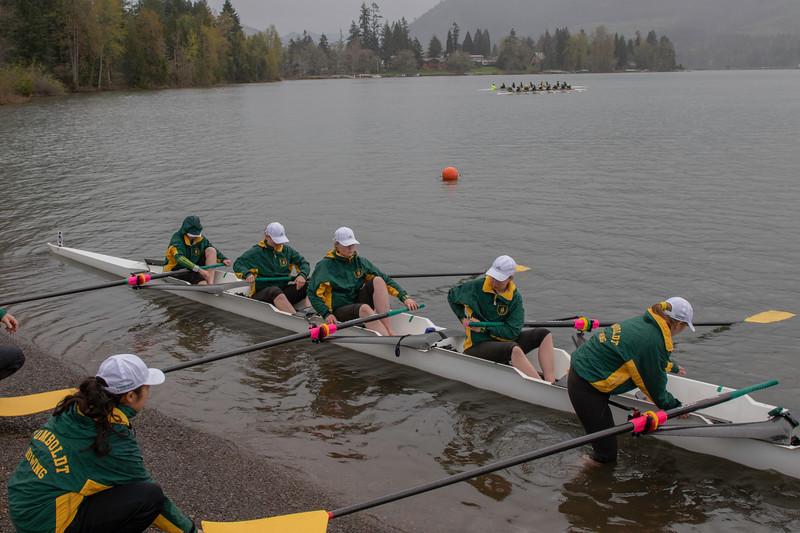 Rowing-155.jpg
