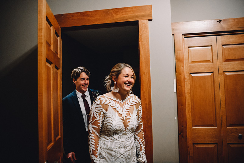 Requiem Images - Luxury Boho Winter Mountain Intimate Wedding - Seven Springs - Laurel Highlands - Blake Holly -1479.jpg