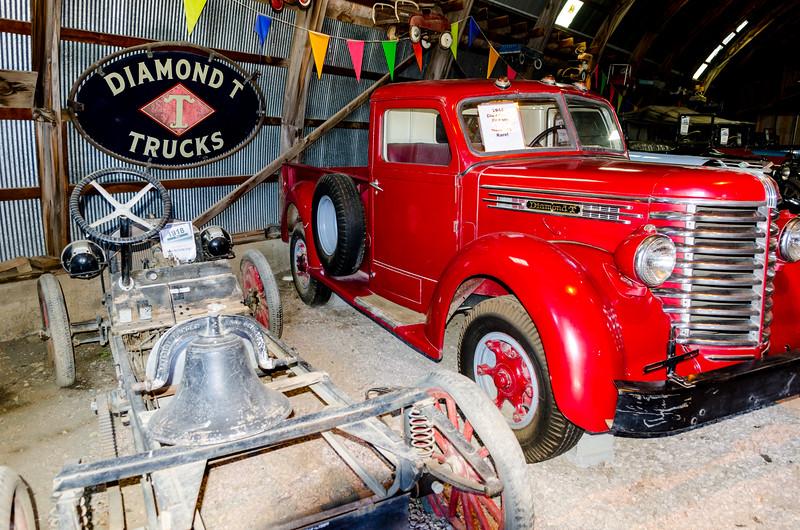 SD Pioneer Auto Museum-46.jpg
