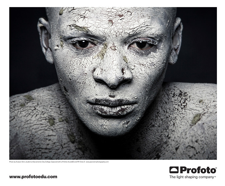 Profoto EDU 2016 National Poster