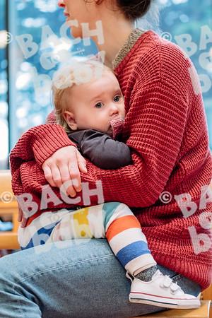 © Bach to Baby 2018_Alejandro Tamagno_Dulwich_2018-04-09 013.jpg